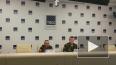 Начальник штаба ЗВО Сергей Рюмшин рассказал об обязаннос ...