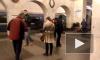 Интервью героя: машинист из Петербурга рассказал, как вывез взорванный поезд на станцию