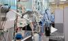СК проверяет завод-изготовитель сгоревших аппаратов ИВЛ