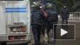В Туле оштрафовали болельщиков, которые устроили драку н...