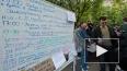 Московская оппозиция создала два новых лагеря – один ...