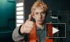 "Адам Драйвер снялся в скетче на тему ""Звёздных войн"""