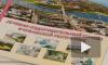 Республика Чувашия приглашает петербуржцев отдыхать и оздоравливаться