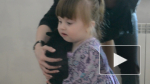 Кролики в детском саду CDF