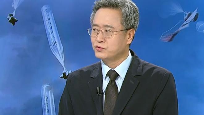 Северная Корея объявила о военном возмездии Сеулу
