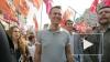 Навальный раскрыл бизнесменов, которые его финансируют