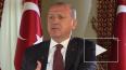 Эрдоган рассказал подробности переговоров по Ливии ...