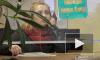 """В Ленинградской области стартовал проект """"Поквартирная карта"""""""