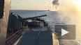 ВМФ России планирует получить до 2023 года более 60 боев...