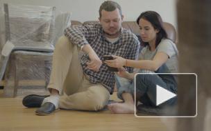 Xiaomi выпустила новый гаджет для умного дома
