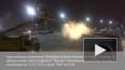 Самолет Lufthansa вернулся в Пулково с полпути