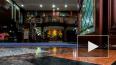 Отель на 1000 номеров хотят построить в Парголово