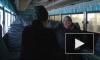 Под Иркутском пенсионер МВД спас пассажиров автобуса от ДТП , когда водитель потерял сознание