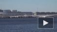 """""""Мостотрест"""": в ночь на 2 мая мосты разводить не будут"""