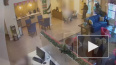 Видео: В Лас-Вегасе 93-летний дед застрелил работника ...
