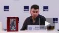 Глуховский жестко высказался о ДНР и ЛНР