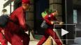 Онлайн-магазин Epic Games пострадал из-за бесплатной ...