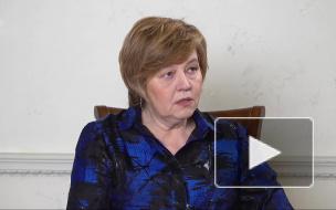 Наталья Черкесова об эксклюзивных материалах и новостных агрегаторах