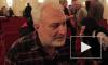Создатели фильма Rock & Road рассказали о съемках в Петербурге