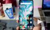 В сети опубликовали первые фотографии Xiaomi Mi 10 Pro