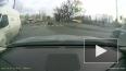 Водитель сбил девушку на переходе Ждановской набережной ...