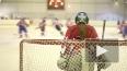 В Петербурге стартует женский турнир по хоккею