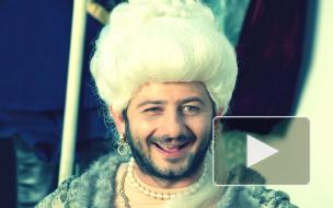 Галустян пообещал переплюнуть Кончиту Вурст