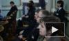 """Ленинградская область - выносной """"спальный"""" район или перспективнвная стройплощадка?"""