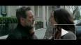 "В сети опубликован трейлер детектива со актерами из ""Люд..."