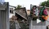 Арестованы экс-руководители Крымска, знавшие о потопе и спасавшие свои семьи
