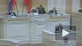 Резник призвал депутатов ЗакСа добиться отставки руковод...