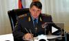 Михаил Суходольский может вернуться в Петербург