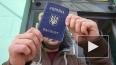 Новости Украины: житель Львова подал в суд на собственный ...