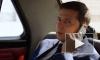 Зеленский отказался публиковать стенограмму переговоров с Путиным