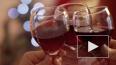 Ученые назвали безопасную дозу алкоголя для мужчин ...