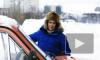 """""""Адаптация"""" 1 серия: американец познакомится с Россией, напьется водки и почувствует мороз на собственной шкуре"""