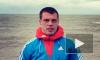 В ДТП под Красноярском погиб олимпийский спортсмен