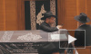 "Федерация еврейских общин РФ поблагодарила Путина за слова о ""сволочи"""