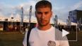 Российский спортсмен разбился при прыжке с парашютом