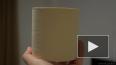 Компания Xiaomi выпустила туалетную бумагу из бамбукового ...