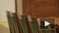 Горсуд признал незаконным решение Смольного о застройке ...