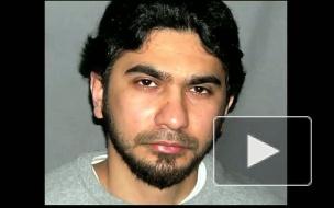 Организатор теракта на Таймс-сквер приговорен к пожизненному заключению