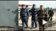 Полиция Петербурга охраняет покой жителей Чечни