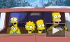 """Один из главных персонажей """"Симпсонов"""" будет убит в новом сезоне"""