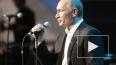 """Иностранные СМИ смакуют """"нокаут"""" Путина в """"Олимпийском"""""""