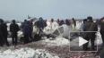 Жертвы ATR-72 умирают одна за другой