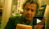 В возрасте 76 лет скончался французский актер Морис Бенишу