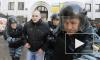 Удальцова силой доставят в Ульяновск по делу нашистки-провокаторши