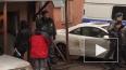 Мигрант пообещал ночью взорвать квартиру пенсионерки