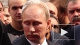 Кремль прокомментировал решение Александра Лукашенко ...